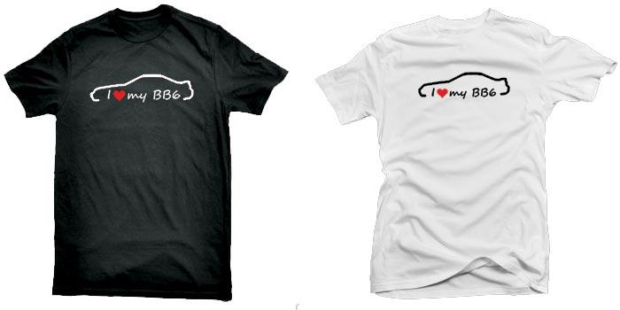 SLK Printshop Custom Tshirts Signs Vinyl Decals No Minimums - Custom vinyl decals designs for shirts