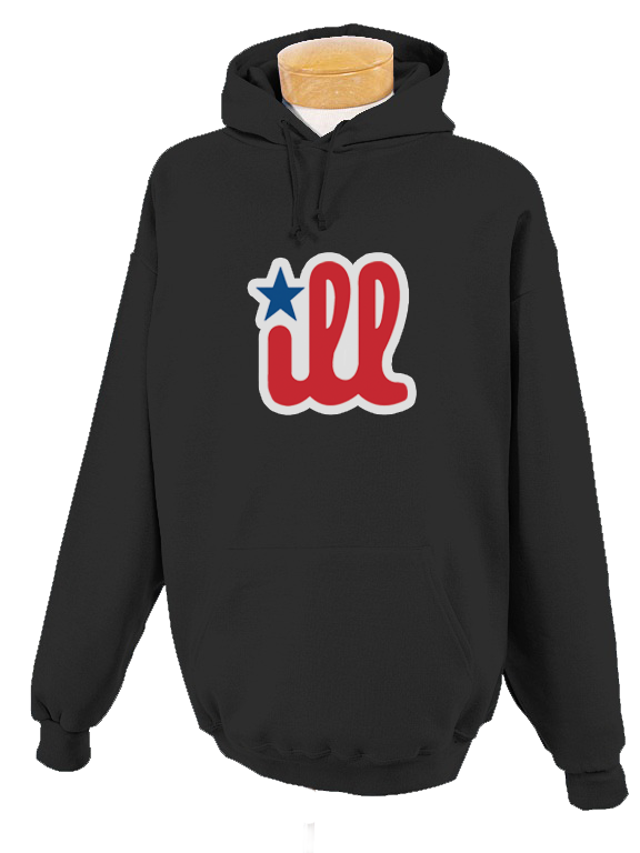ill hoodie