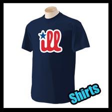 Slk Printshop Custom T Shirts Signs Vinyl Decals No